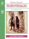 The Wind in the Willows (MP3)